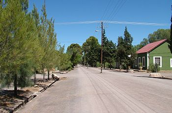 driving through sawmill towns poem analysis Program – stage 5 english read through the poem driving through sawmill towns as a analysis: go through the poem and figure out what aspects of australia.